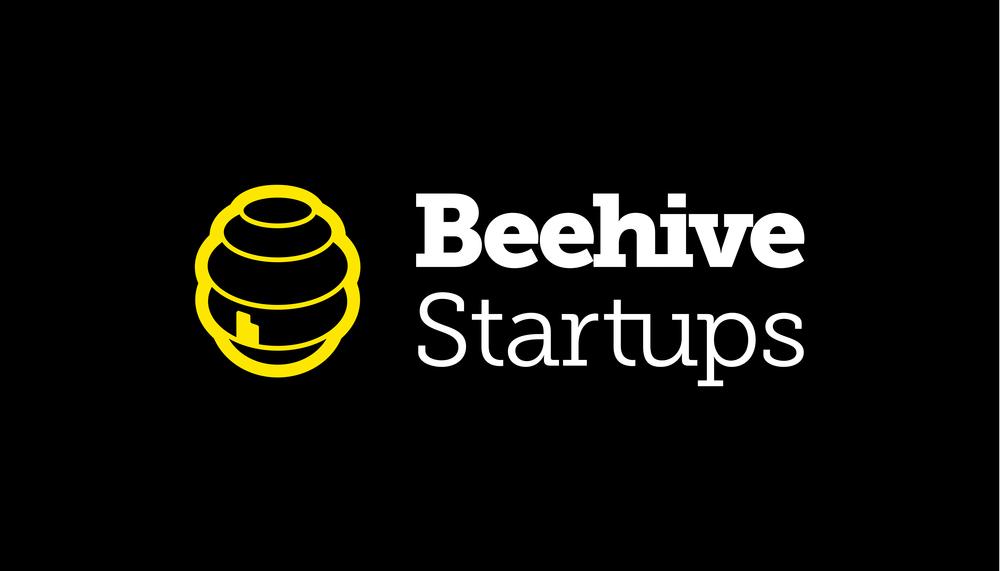 LedgerGurus-Feature-Beehive-Startups
