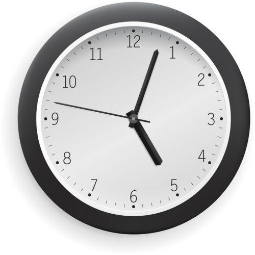 Get Time Back