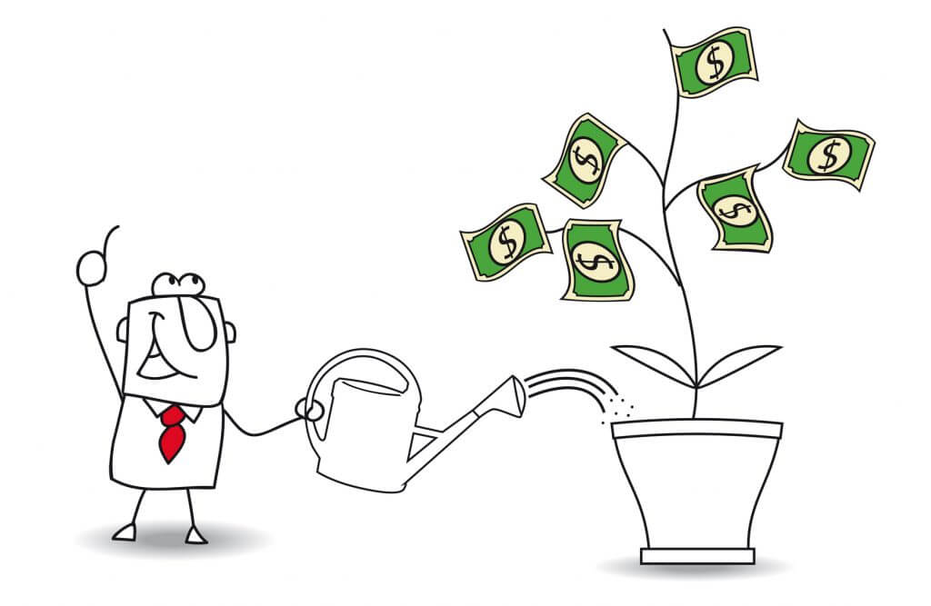small business funding solutions to help you get cash quickly