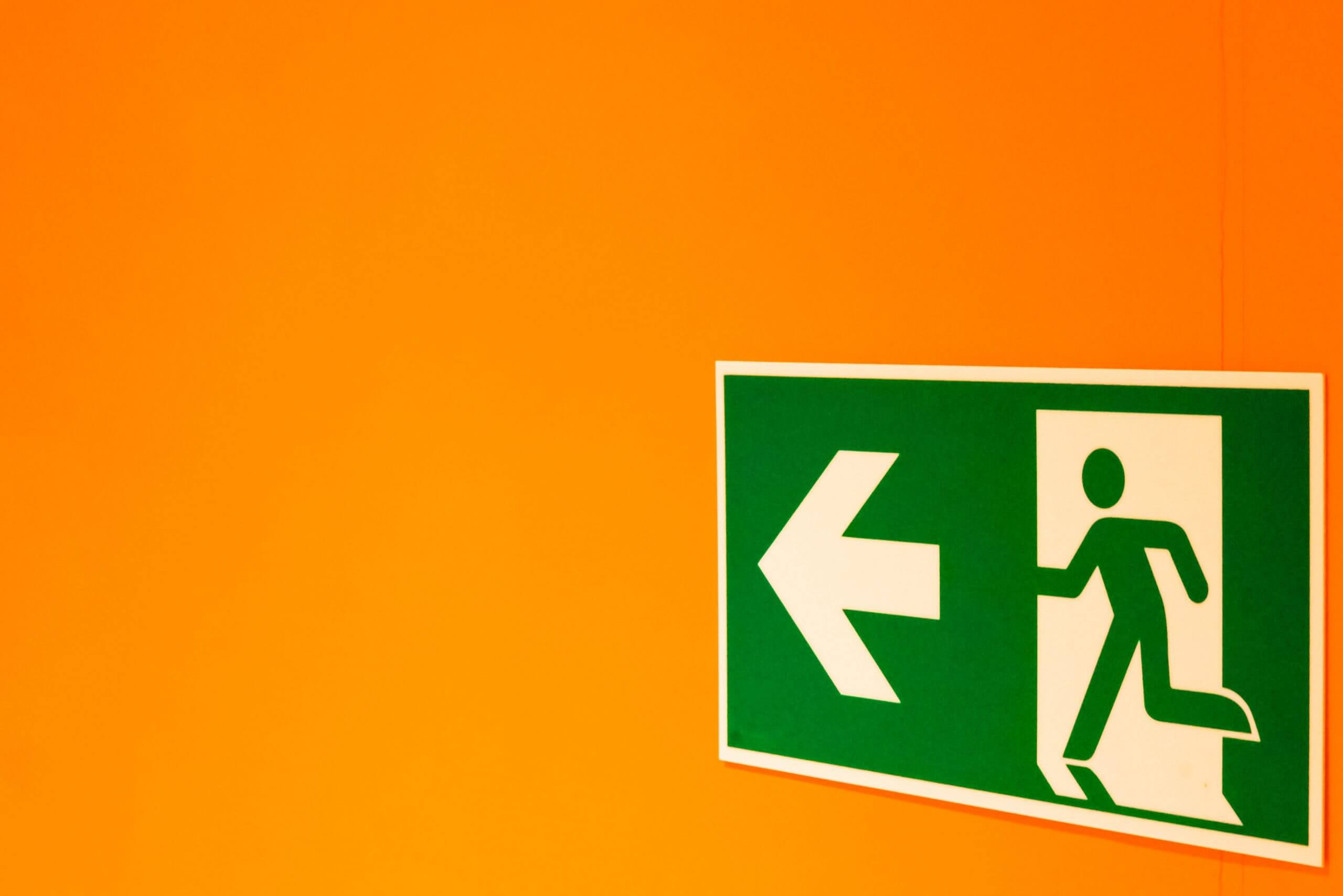 Preparing for an eCommerce Business Exit